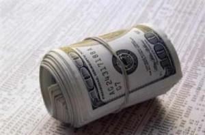 imf-loans