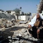 Palestine: Gaza unlivable by 2020
