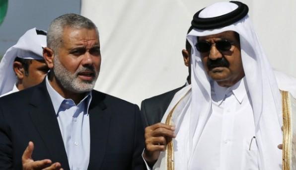 sheikh-hamad-bin-khalifa-haniya