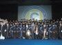 dubai_education