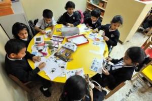 UAE Indian and Pakistani schools rated