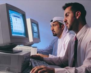 UAE-Employment