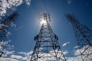 electricity-yemen