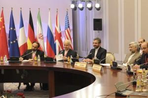 iran-nuclear-negotiations