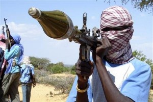 iran-somalia-arms