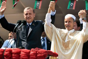 libya-turkey