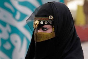 saudi-arabia-women-rights