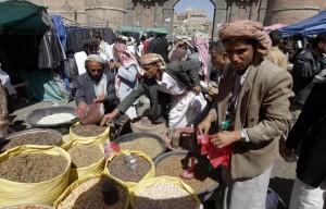 yemen-economy-inflation