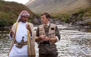 yemen-fishing