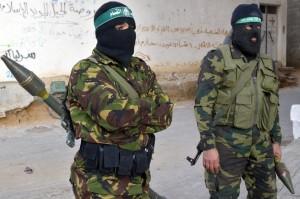 Hamas-Amnesty-International