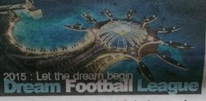 dream-football-league