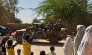 mali-peacekeeping
