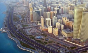 Abu Dhabi Hosts the WTTC
