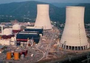 Egypt-nuclear-power