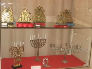 Museum-Moroccan-Judiasm