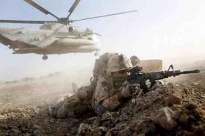 US-Marines-Spain-Base