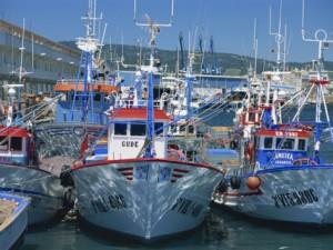 fishing-boats-vigo