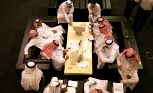 Foreign investors to be welcomed soon in Saudi Arabia