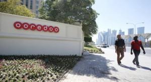 Ooredoo beats MENA companies to IPX+ network