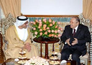 Sheikh-Abdullah-bin-Zayed