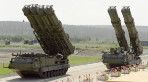 syrie-russie-missiles