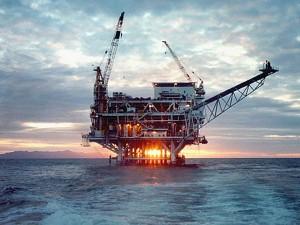 iran-oil2