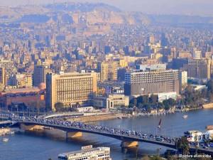 ksa-egypt