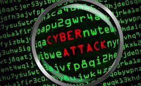 me-cyber-attack