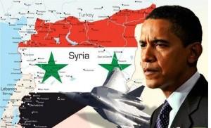 obama_syria