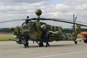 arme-Mi-28NE