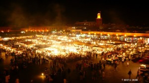 marrakech-by-night