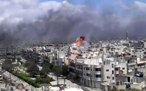 syrie-guerre-civile