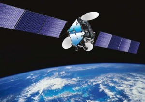 uae-satellite