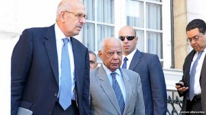 egypt-interim-gov
