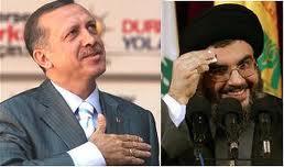 hezbollah-turquie