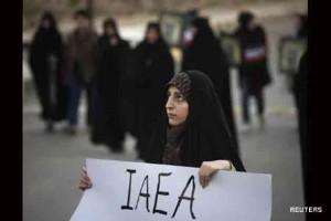 iran_iaea1