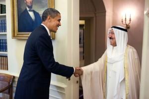 kuwait-Amir-Obama