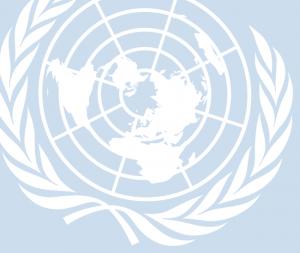 Kuwait-UN
