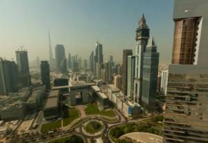 UAE-Dubai