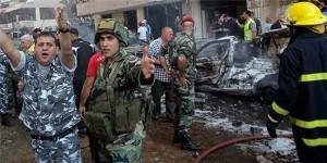 Iran-embassy-attack-Lebanon