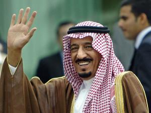 KSA-abdulaziz-bin-salman