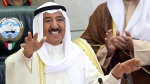 kuwait-emir
