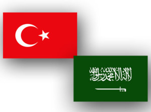 turkey_saudi_arabia
