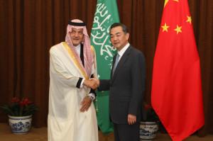 China-visit-ksa
