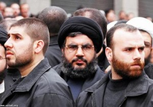 Nasrallah-accusation-ksa