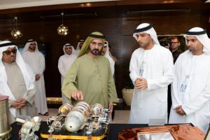 UAE-Khalifasat