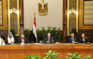 egypt-uae-financement