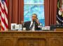 obama-okays-Gulf-Cooperation-Council