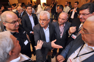 Geneva-Conference-SNC-Syria