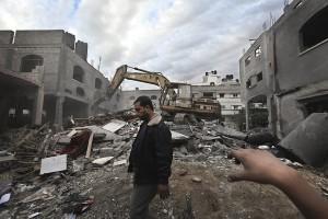 QC-palestine-gaza